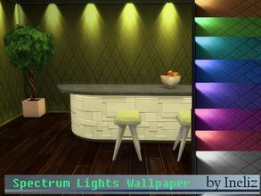 Dot Light Lampen : Sims downloads lights