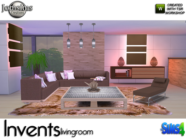 http://www.thesimsresource.com/scaled/2616/w-600h-450-2616563.jpg
