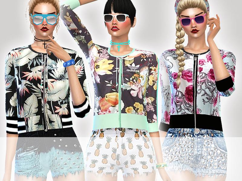 Pinkzombiecupcakes' Adidas Adidas Sports Adidas Sweatshirts Original Sports Pinkzombiecupcakes' Original Sweatshirts Pinkzombiecupcakes' sQhrCdt