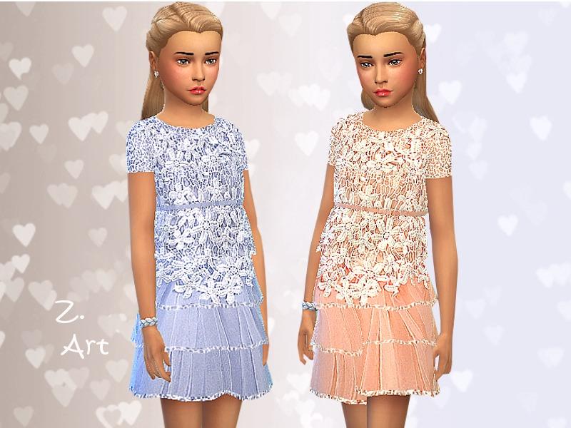 Everyday Dresses