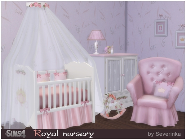 http://www.thesimsresource.com/scaled/2618/w-600h-450-2618975.jpg