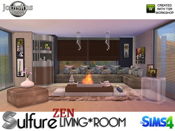 SN Finds voor De Sims 4 - zondag 30 augustus 2015 « Sims Nieuws Forum