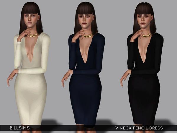 Женская одежда W-600h-450-2624670