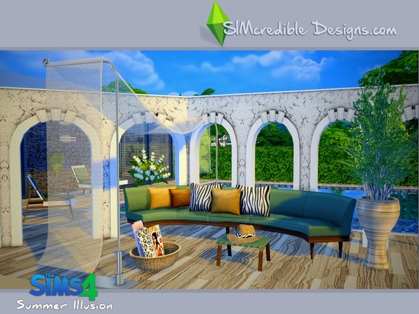 http://www.thesimsresource.com/scaled/2625/w-600h-450-2625415.jpg