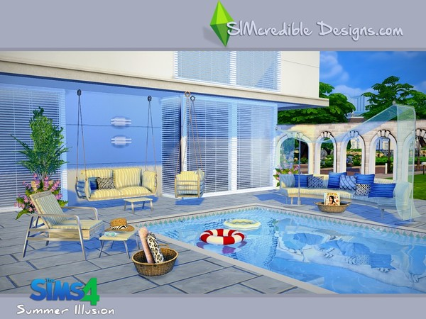 http://www.thesimsresource.com/scaled/2625/w-600h-450-2625417.jpg