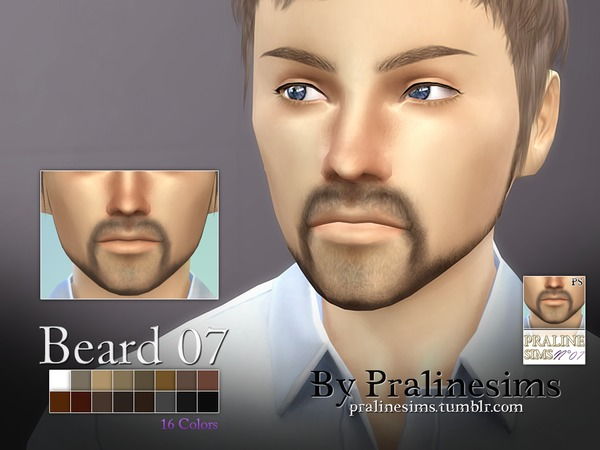 http://www.thesimsresource.com/scaled/2625/w-600h-450-2625575.jpg
