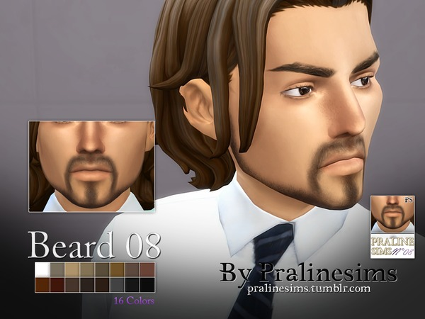 http://www.thesimsresource.com/scaled/2625/w-600h-450-2625576.jpg