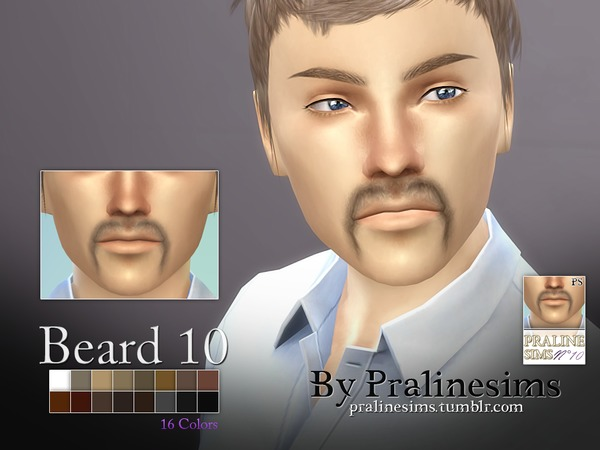 http://www.thesimsresource.com/scaled/2625/w-600h-450-2625589.jpg
