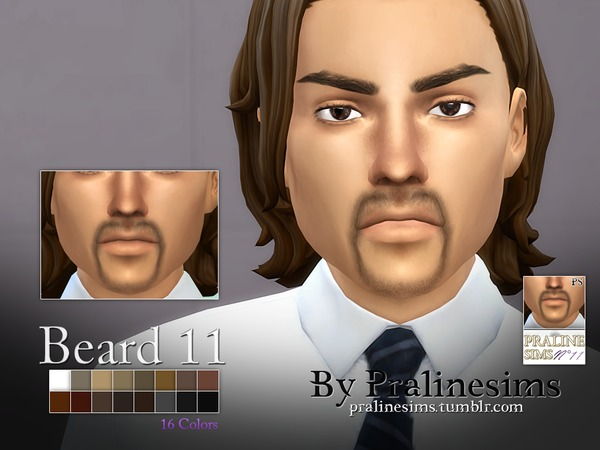 http://www.thesimsresource.com/scaled/2625/w-600h-450-2625591.jpg