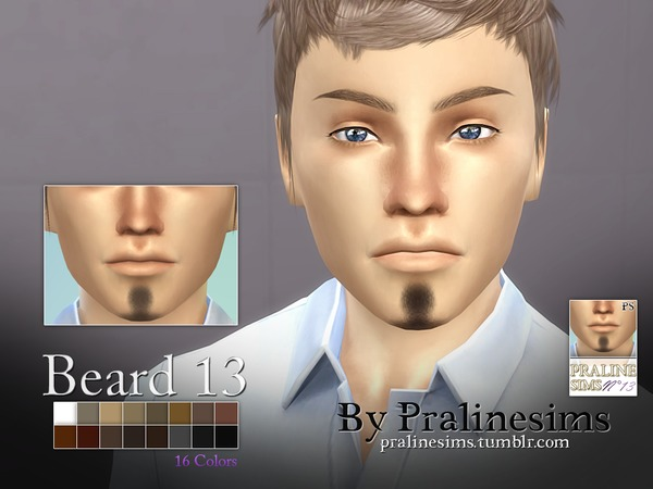 http://www.thesimsresource.com/scaled/2625/w-600h-450-2625593.jpg