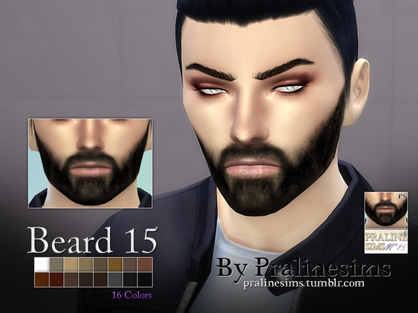 http://www.thesimsresource.com/scaled/2625/w-600h-450-2625596.jpg