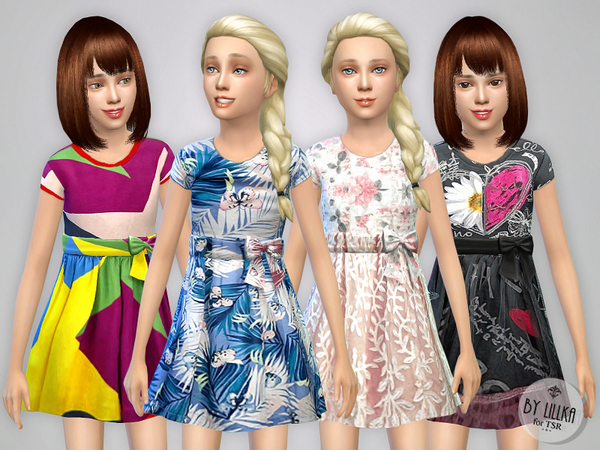 http://thesimsresource.com/scaled/2627/w-600h-450-2627714.jpg