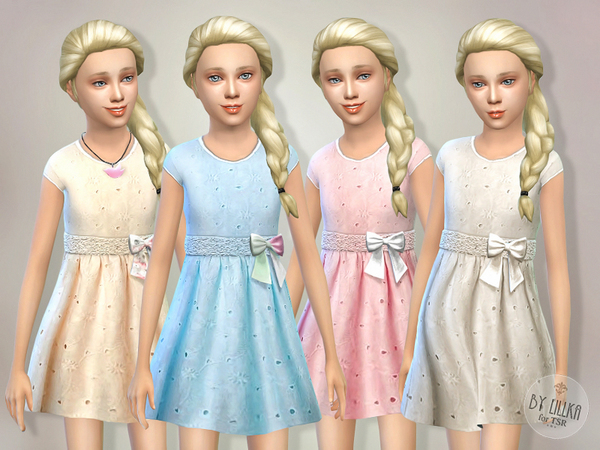 http://thesimsresource.com/scaled/2628/w-600h-450-2628649.jpg