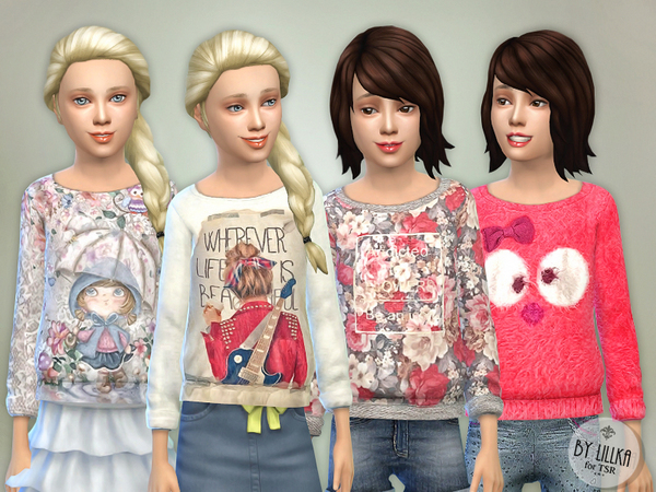 http://thesimsresource.com/scaled/2628/w-600h-450-2628806.jpg