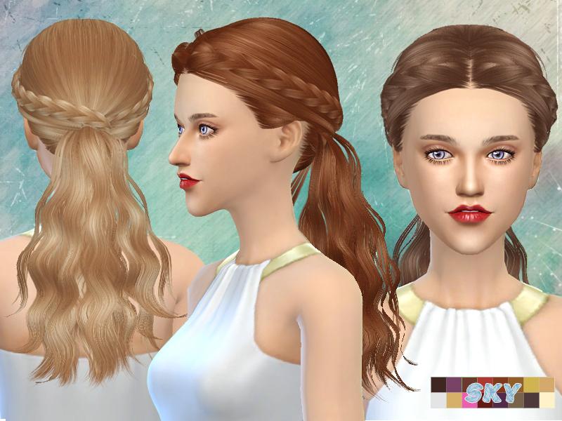 Skysims-Hair-270-Tina