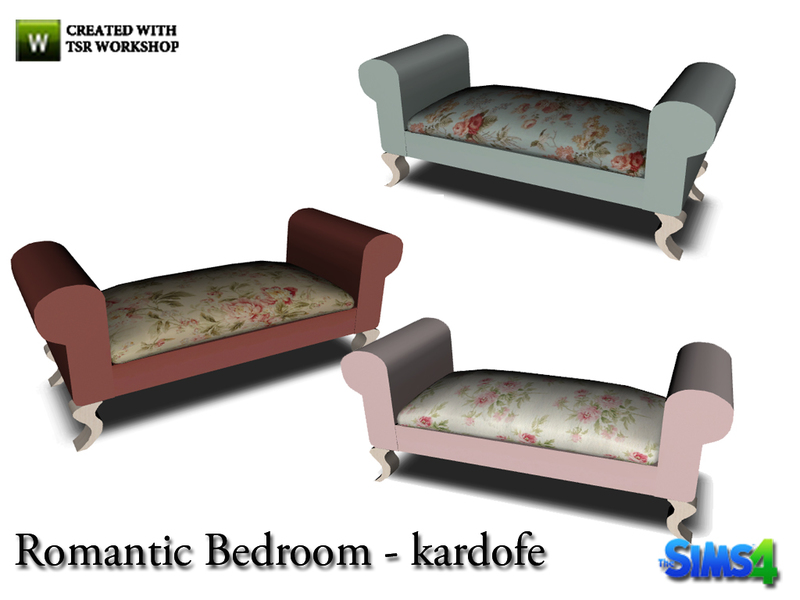 kardofe romantic bedroom loveseat 21 stunning master bedrooms with couches or loveseats