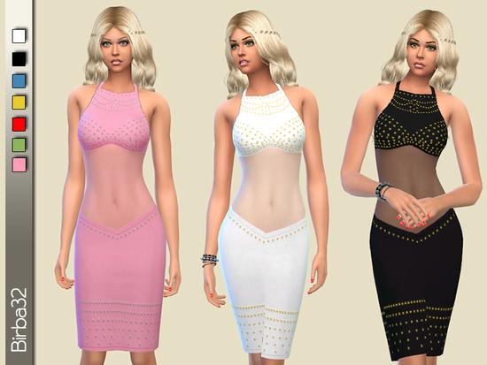 Dodatki Do Simsów