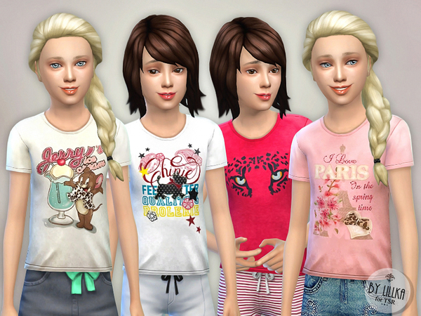 http://thesimsresource.com/scaled/2630/w-600h-450-2630764.jpg