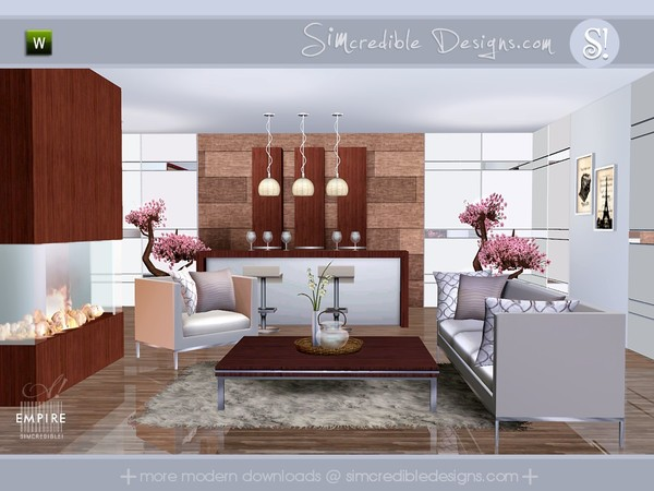 ... Finds voor De Sims 3 - zondag 13 september 2015 « Sims Nieuws Forum