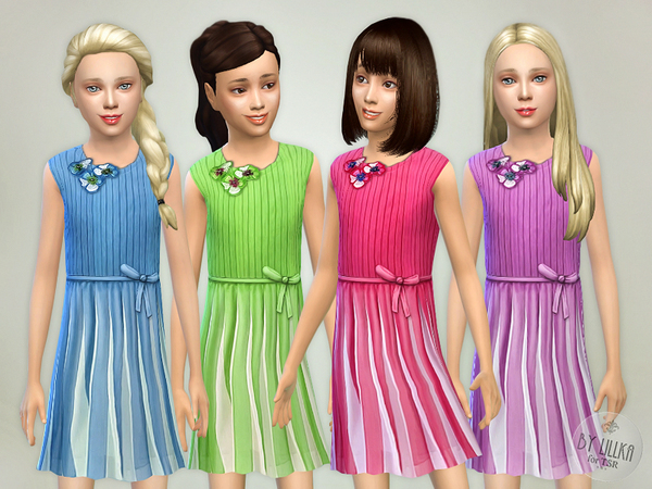 http://thesimsresource.com/scaled/2637/w-600h-450-2637412.jpg