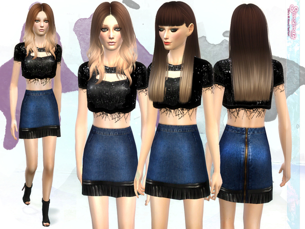 http://thesimsresource.com/scaled/2637/