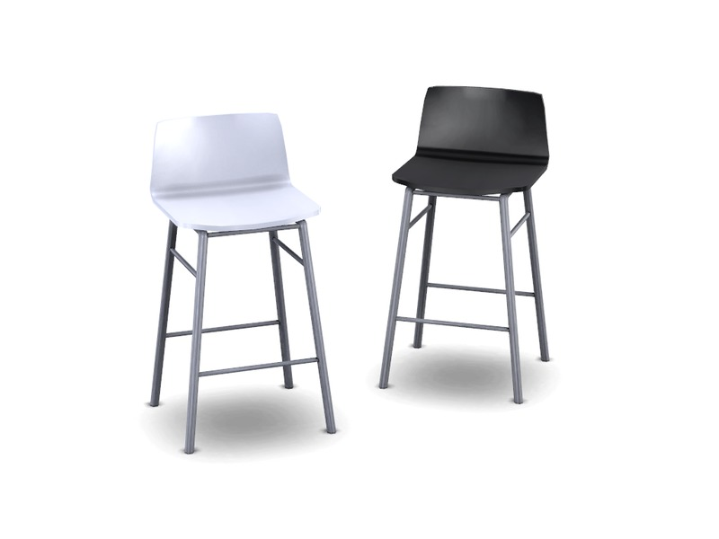Sim Man123 S Glade Bar Stool