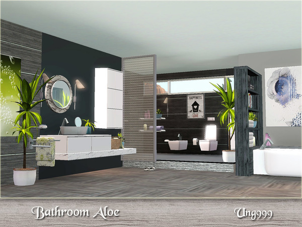 http://thesimsresource.com/scaled/2639/
