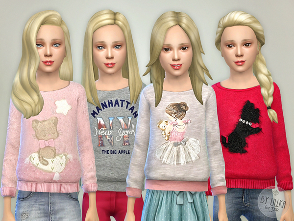 http://thesimsresource.com/scaled/2640/w-600h-450-2640853.jpg