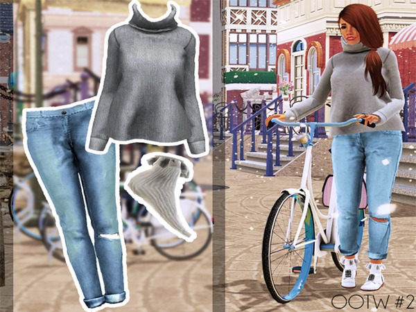 http://thesimsresource.com/scaled/2641/