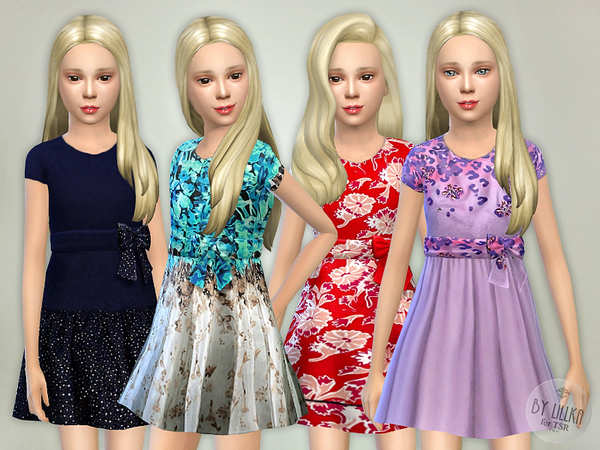http://thesimsresource.com/scaled/2641/w-600h-450-2641268.jpg