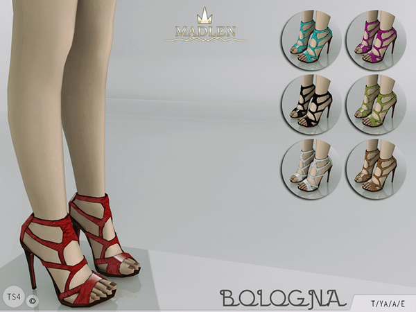Zapatos/Chica/Chico W-600h-450-2644897