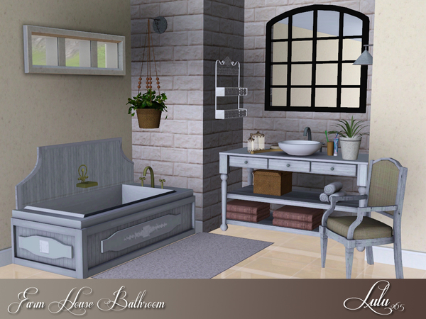 http://thesimsresource.com/scaled/2644/
