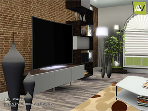 Sims 3 living room sets for Living room ideas sims 3