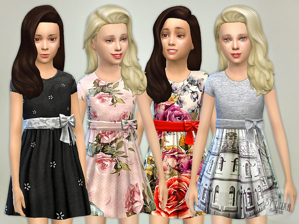 http://thesimsresource.com/scaled/2649/w-600h-450-2649575.jpg