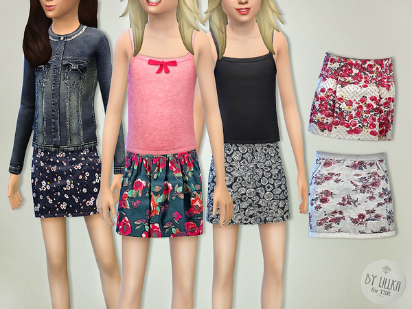 http://thesimsresource.com/scaled/2650/w-600h-450-2650552.jpg