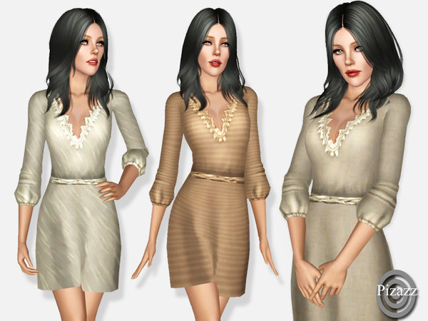 http://thesimsresource.com/scaled/2650/
