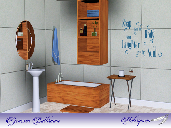 http://thesimsresource.com/scaled/2651/