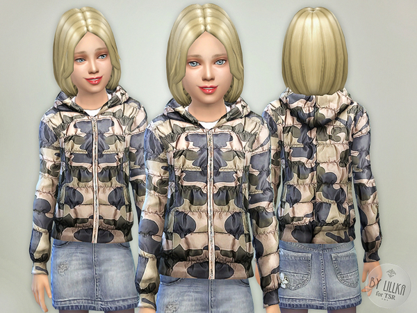 http://thesimsresource.com/scaled/2651/w-600h-450-2651225.jpg