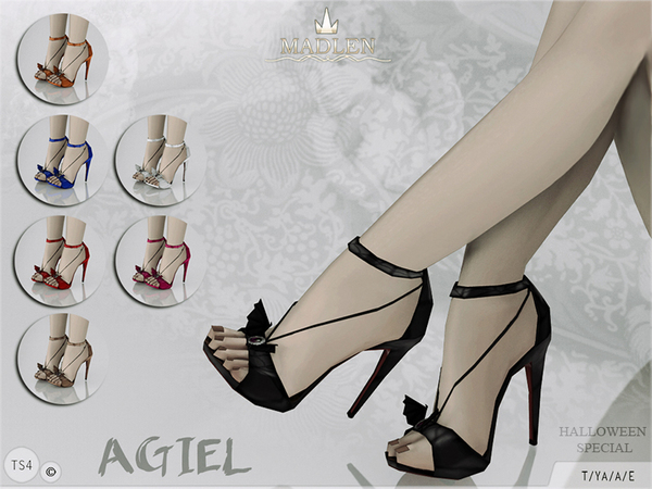 Zapatos/Chica/Chico W-600h-450-2651631