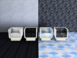 Sims 3 — Fabrics 2 by Andreja157 — Patterns created with CAP Category: Fabrics Recolorable palettes: 1