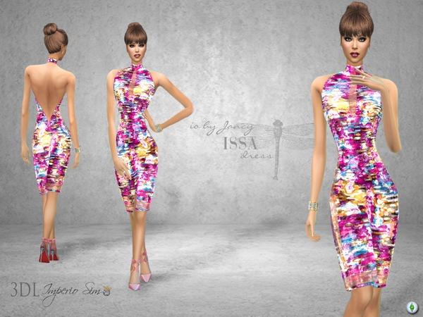 Parsimonious The Sims 3: Fashion, Accessories, Hair 94