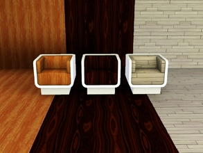 Sims 3 — Wooden 2 by Andreja157 — Patterns created with CAP Category: Woods Recolorable palettes: 1