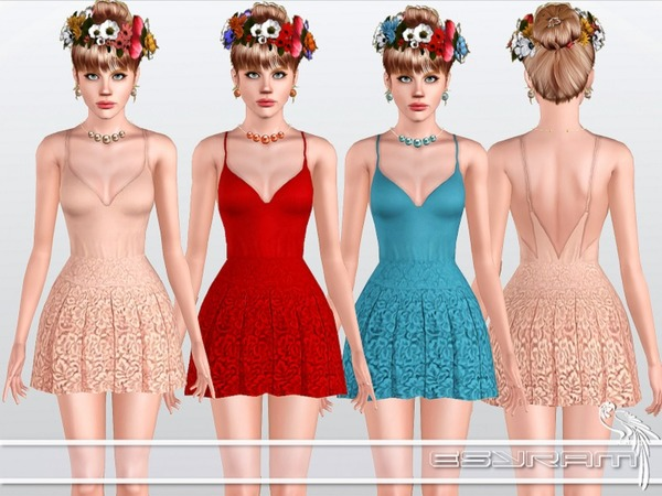 http://thesimsresource.com/scaled/2653/