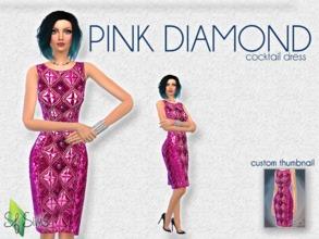 5806b27df3c7 SFSims s Sims 4 Female Formal