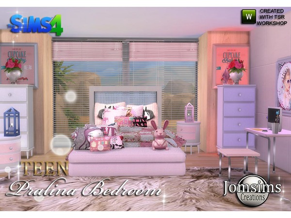 Teen Rooms Category Uncategorized Comments 62