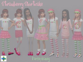 Lucy S Clothing And Shoes