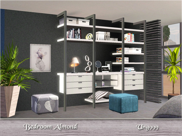 http://www.thesimsresource.com/scaled/2657/