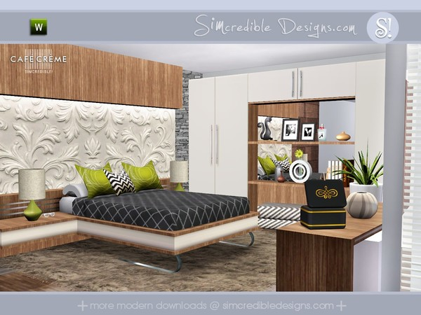 http://thesimsresource.com/scaled/2658/