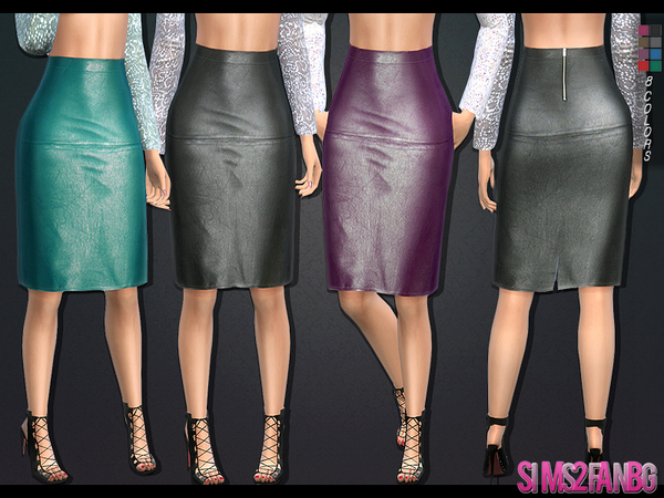 http://thesimsresource.com/scaled/2660/