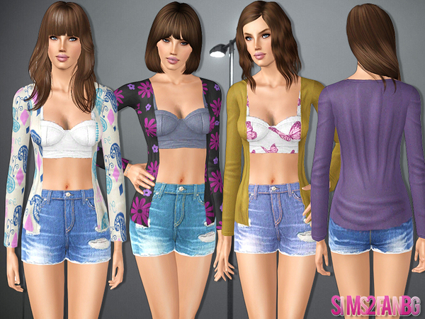 http://thesimsresource.com/scaled/2662/
